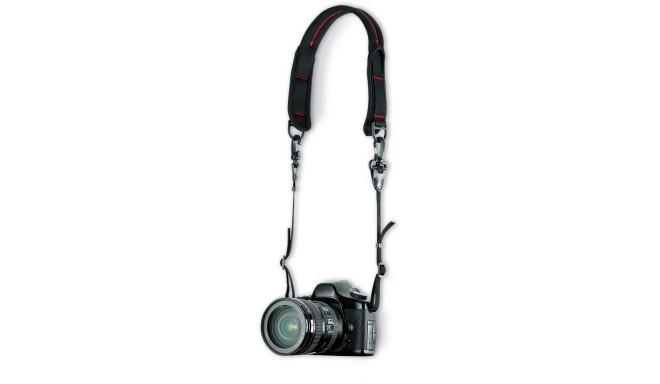 Manfrotto ремень для камеры Pro Light (MB PL-C-STRAP)
