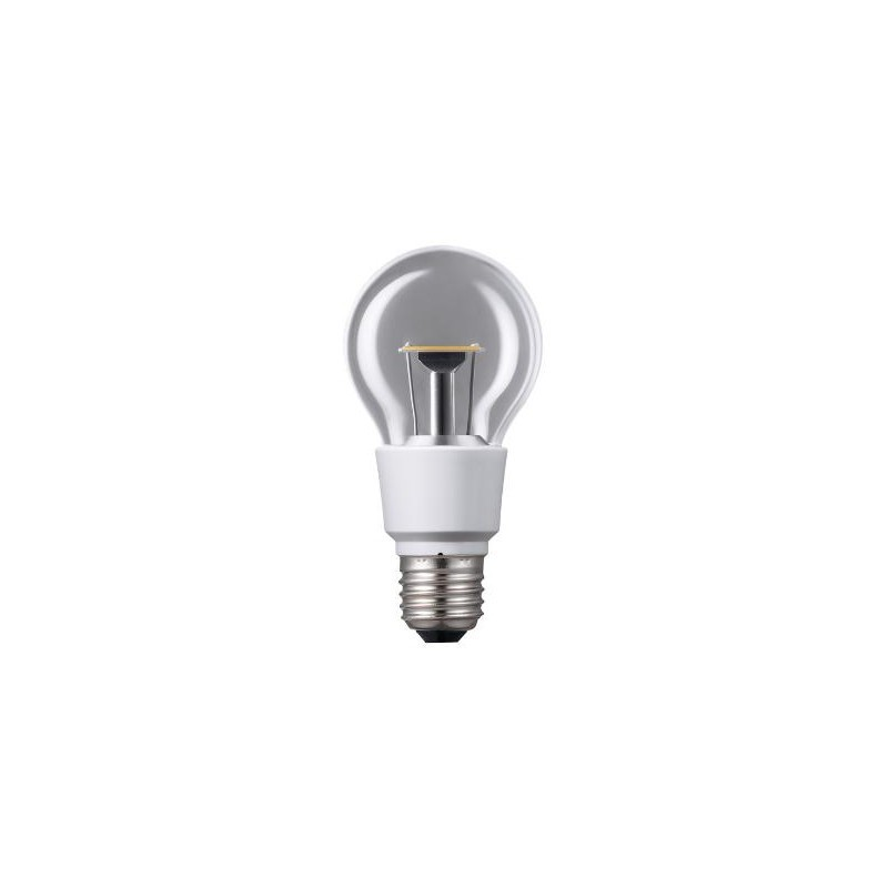 Panasonic LED лампочка E27 10W=60W 2700K (LDAHV10L27CGEP)
