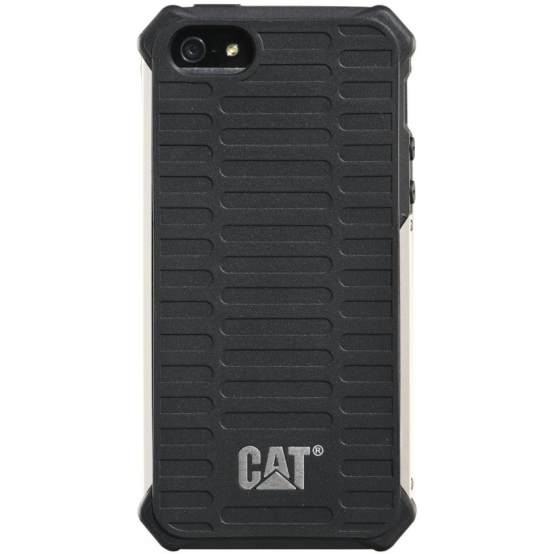 separation shoes cfd18 19a01 Caterpillar rugged case Active Urban iPhone5/5S