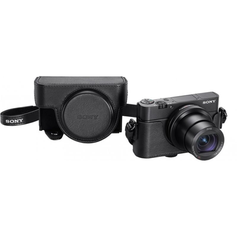 Sony vutlar LCJ-RXF