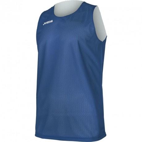 f8a52ef24a3d Basketball shirt for men Joma Aro M 100050.300 blue