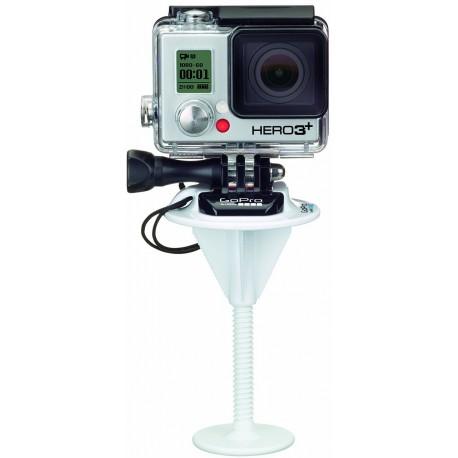 GoPro Bodyboard kinnitus