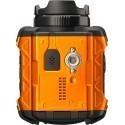 Ricoh WG-M1, oranž