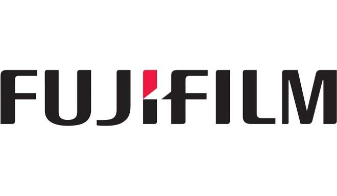 Fuji CP-49E PCX2 UN EN