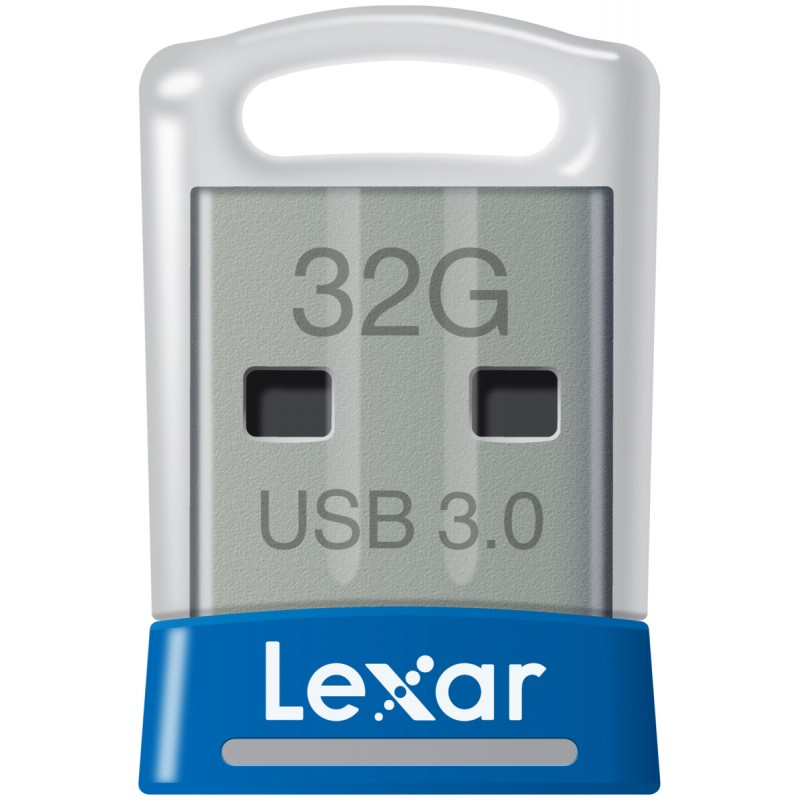 How to recover data from a jump drive