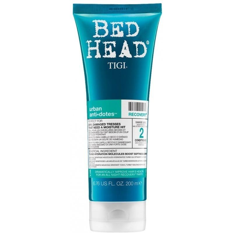 Tigi conditioner Bed Head Recovery 200ml
