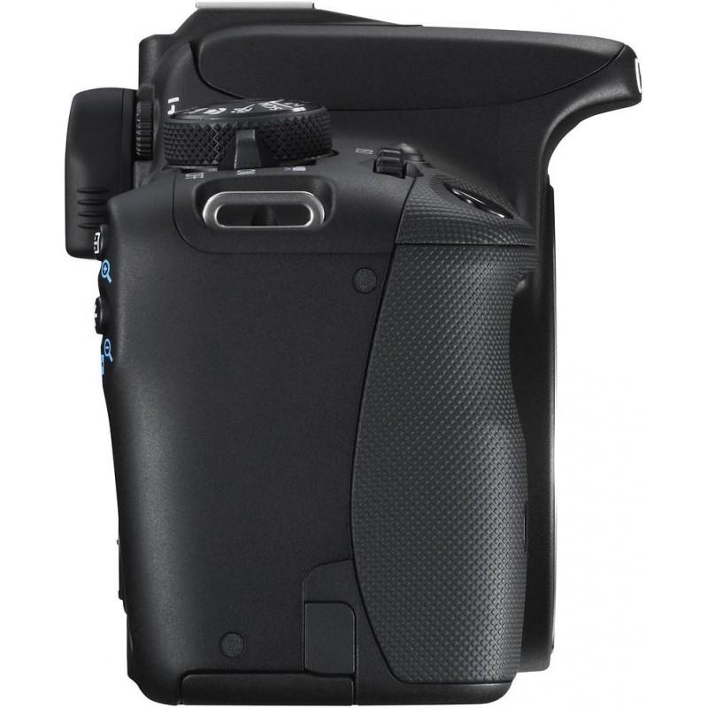 Canon EOS 100D kere+Tamron 16-300 VC PZD
