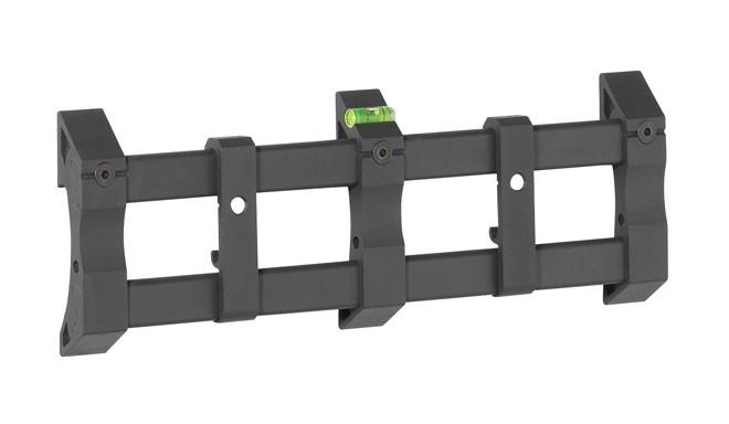 Vivanco LCD sienas stiprinājums Titan WTS 1 (35550)