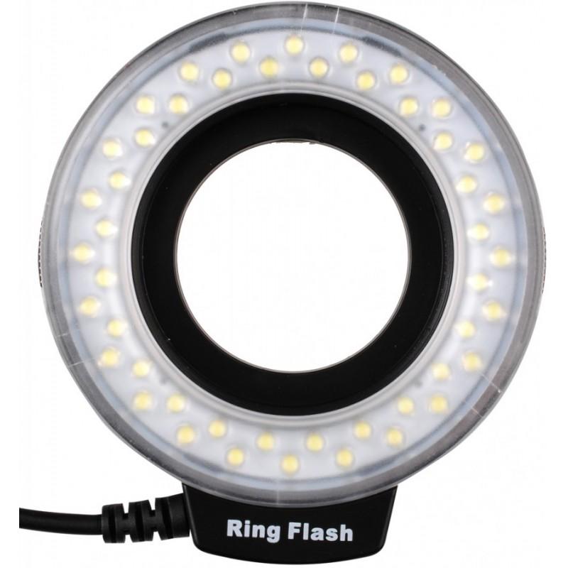 """BIG LED rõngasvälgu komplekt """"LF"""" (423303)"""