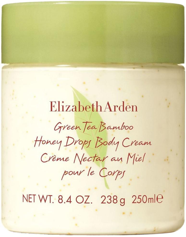 Elizabeth Arden kehakreem Green Tea Bamboo 250ml
