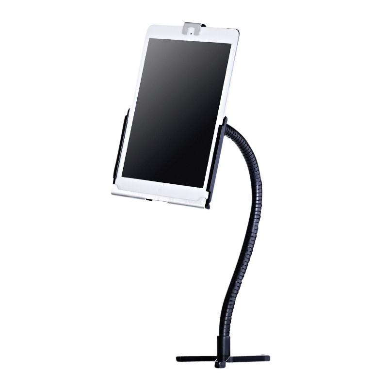 Xmount Desk Secure Ipad Air Table Mount Tablet Pc