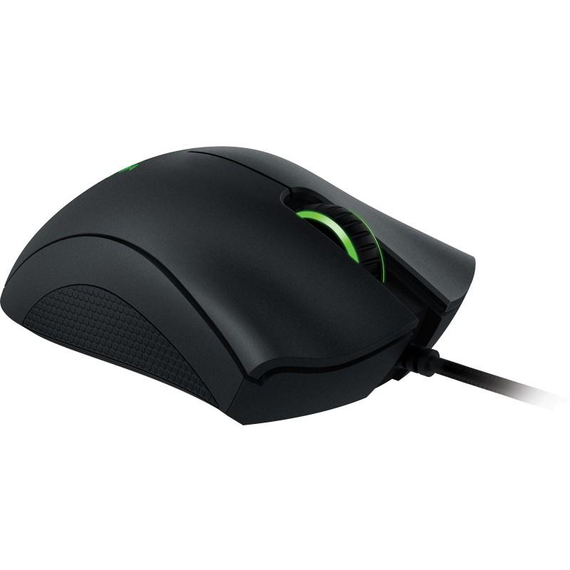 Razer hiir DeathAdder Chroma