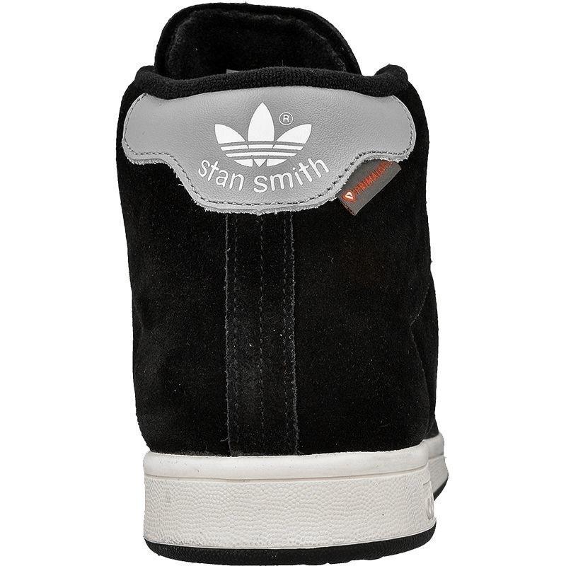 15a192ef73a Vabaaja jalanõud meestele adidas ORIGINALS Stan Winter M S80500 ...