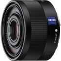 Sony Sonnar T* FE 35mm f/2.8 objektiiv