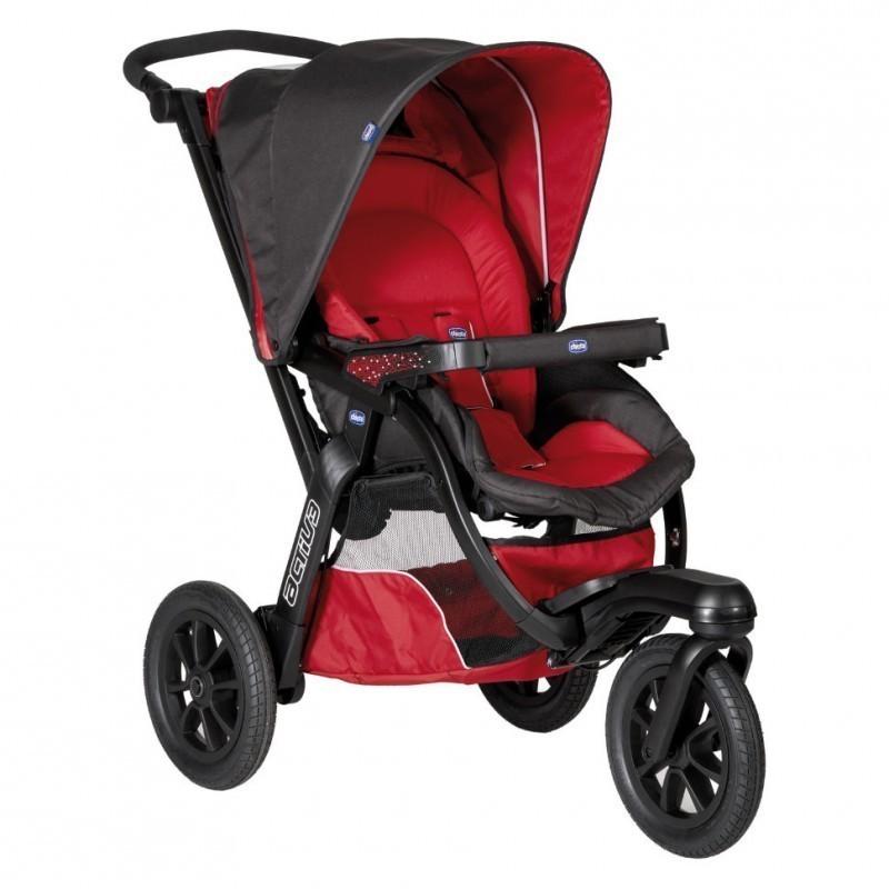 chicco trio activ3 k rukomplekt blue passion strollers. Black Bedroom Furniture Sets. Home Design Ideas