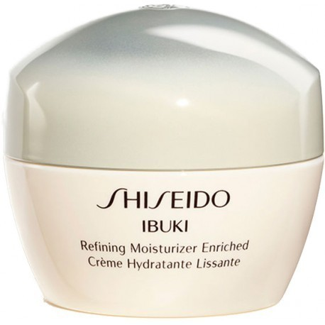 shiseido problem What constitutes meaningful dialogue with stakeholders cosmetics maker shiseido engages in dialogue of various types, but two cases are of particular note—one with with cancer treatment survivors that has spawned personal care services to meet their particular beauty needs, and the other with stakeholders that has led to a major shift.