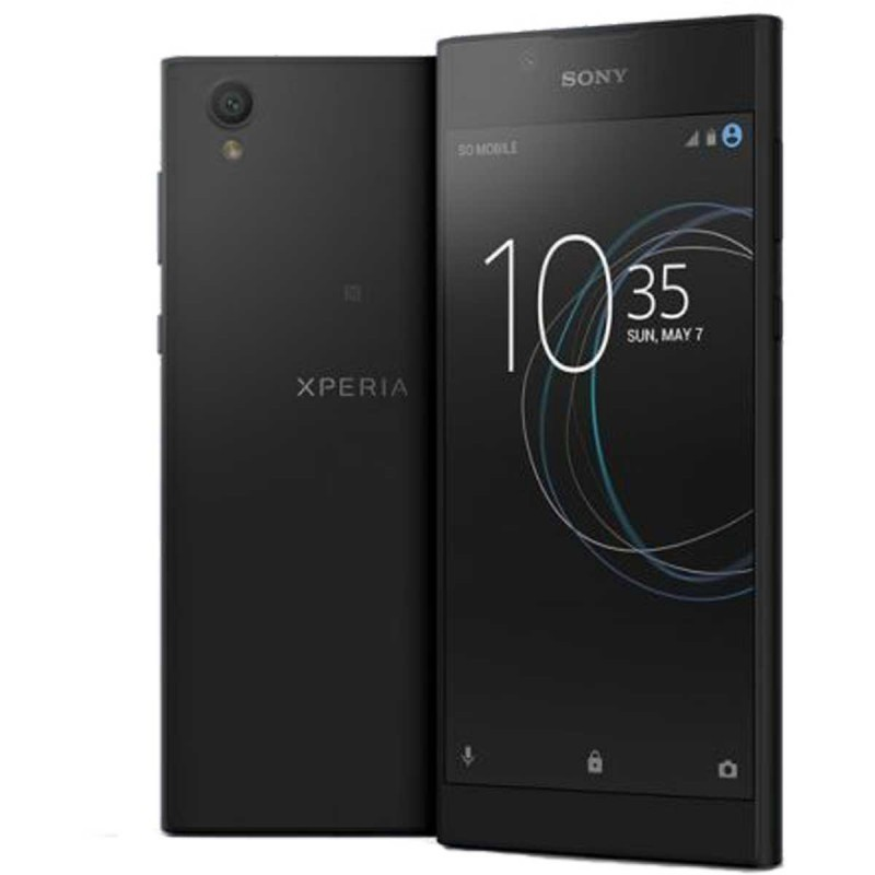 Image result for Sony Xperia L1-G3311