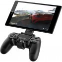 Sony Xperia Z3 Tablet Compact 16Gb WiFi, must