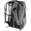 Peak Design backpack Everyday Backpack 30L, charcoal
