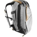 Peak Design backpack Everyday Backpack 30L, ash