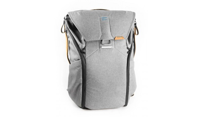 Peak Design рюкзак Everyday Backpack 30L, ash