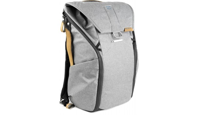 Peak Design рюкзак Everyday Backpack 20L, ash