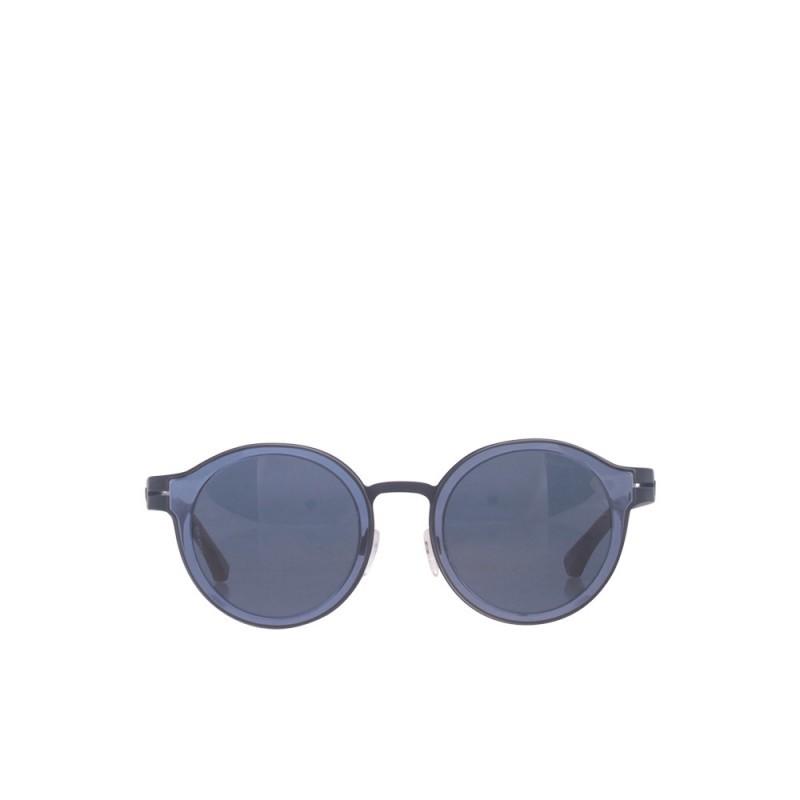 EMPORIO ARMANI EA 2029 310080 48 mm - Sunglasses - Photopoint cb10a54d063