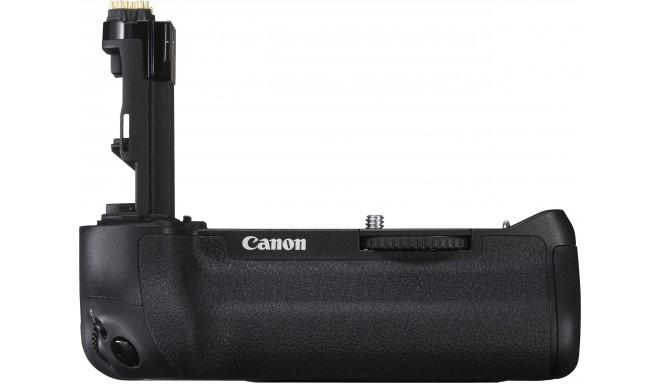 Canon bateriju bloks BG-E16