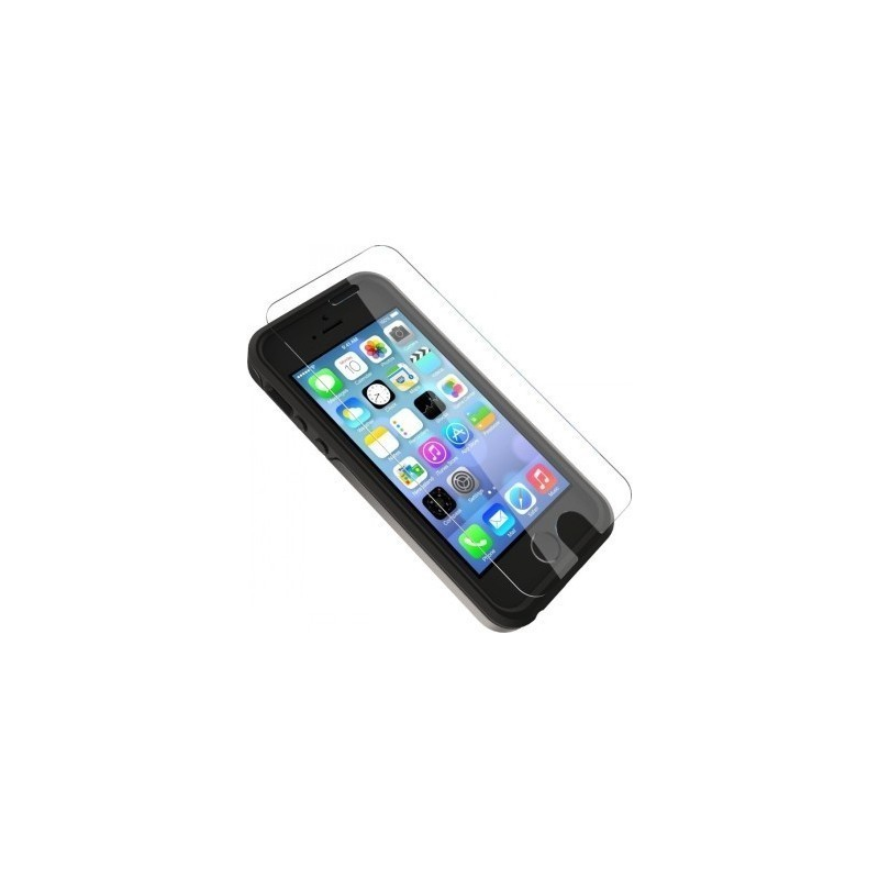 huge discount b931c 3eb0a Otterbox glass screen protector Clearly Protected Alpha Glass Apple iPhone  6/6S/7/8