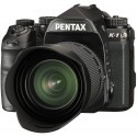 Pentax K-1 + D-FA 28-105mm f/3.5-5.6 WR Kit