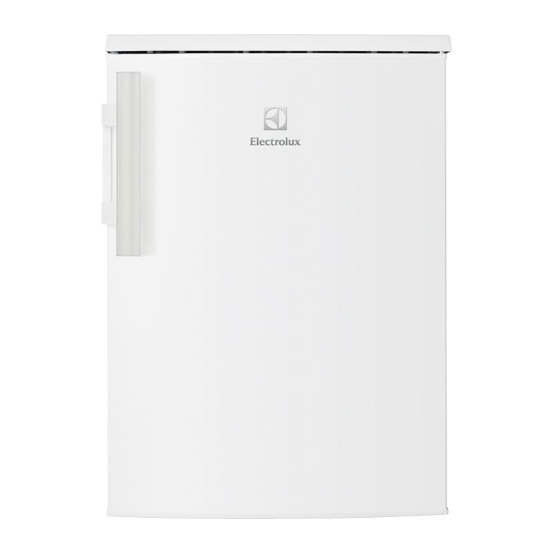 Külmik, Electrolux / kõrgus: 85 cm