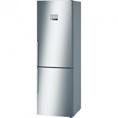 be9198e575d Bosch külmkapp NoFrost 186cm KGN36AI45