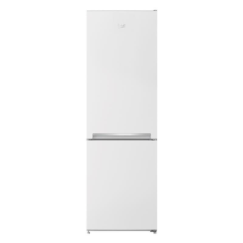 Külmik Beko / kõrgus: 171 cm