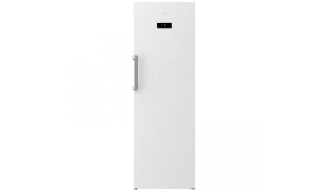 Beko refrigerator RSNE445E22 185cm