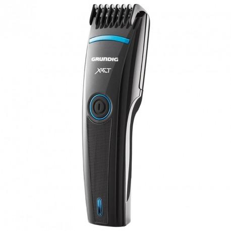 какая машинка для стрижки волос лучше braun или philips