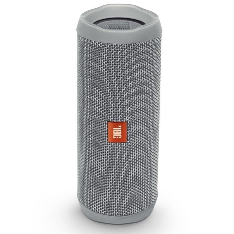 d244c4165dd Kaasaskantav juhtmevaba kõlar JBL Flip 4 - Juhtmevabad kõlarid ...