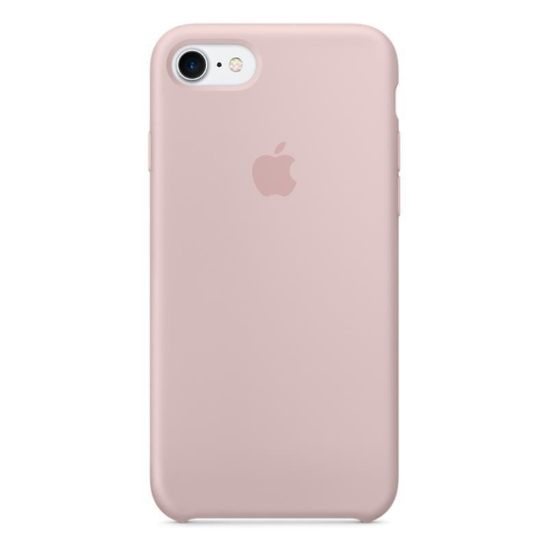 d9ad2a019ec iPhone 7 ümbris Apple - Telefonide ümbrised - Photopoint