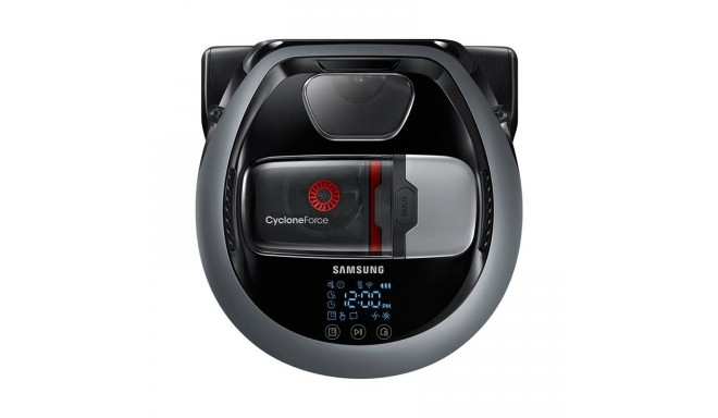 Samsung robottolmuimeja FullView Sensor™ 2.0