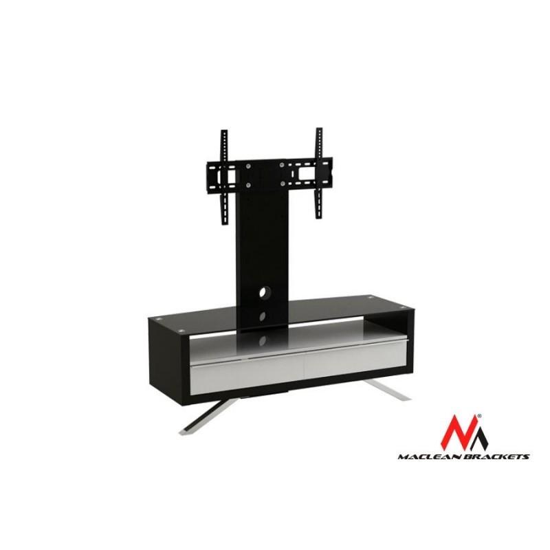 "maclean tv wall mount 32-50"" mc-612 - tv wall mounts - photopoint"