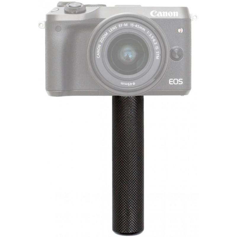BIG camera grip HG-1 (423008)