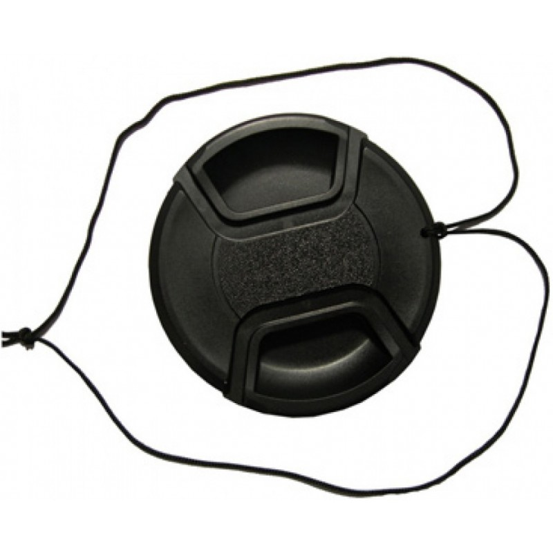 BIG lens cap Clip-0 46mm (420496)
