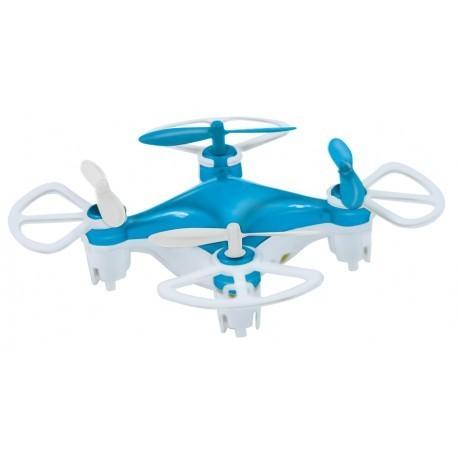 Vivanco droon Mini (34684)