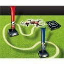 Vivanco Racing Drone (34685)