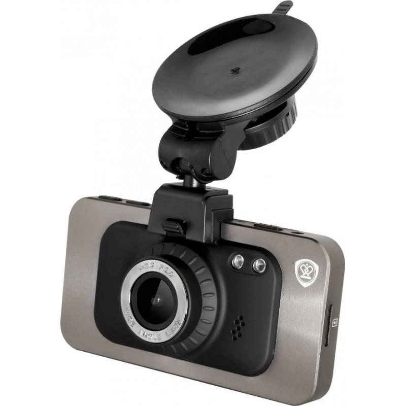 Prestigio autokaamera Roadrunner 560 GPS