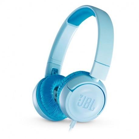 bf61bf75565 Hinnavaatlus - JBL Laste kõrvaklapid Juunior sinine (JBLJR300BLU)