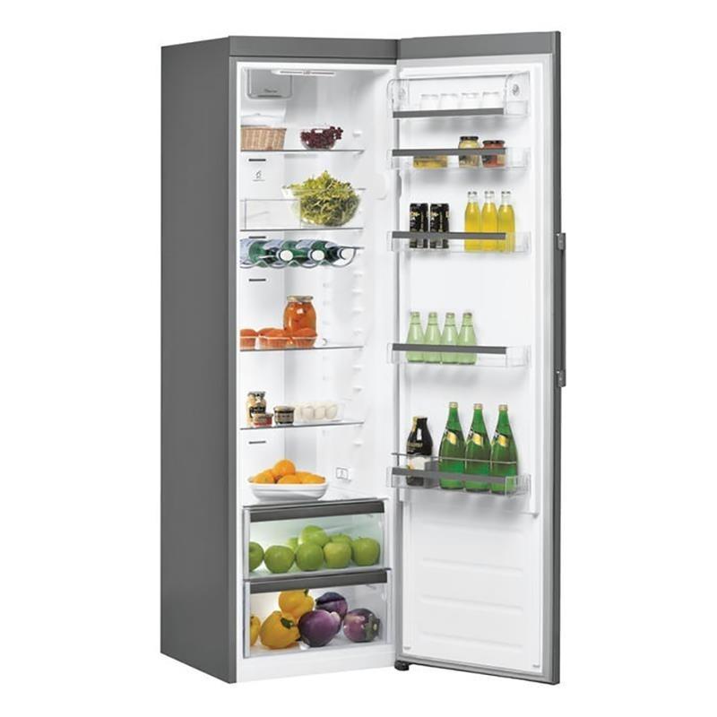 Jahekapp Whirlpool K 245 Rgus 188 Cm Refrigerators