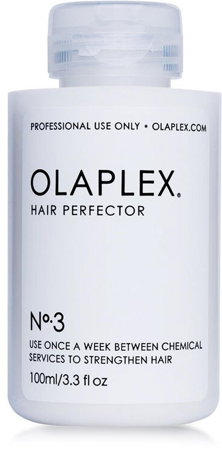 Olaplex juuksekreem Hair Perfector No. 3 100ml
