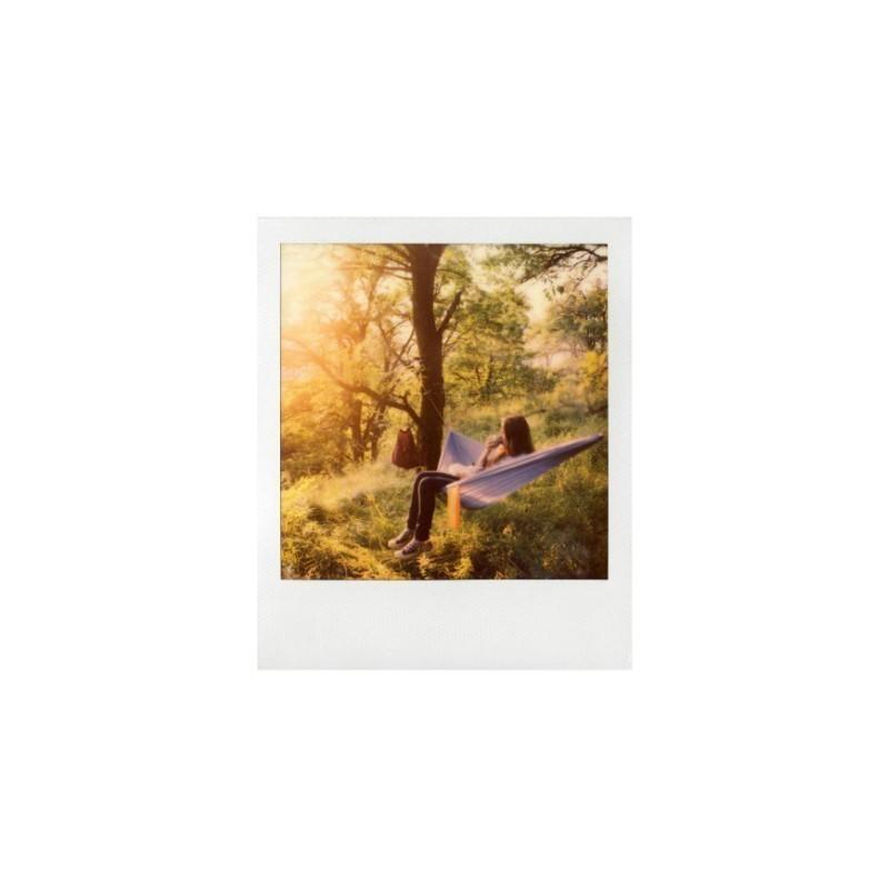 Polaroid SX-70 Color
