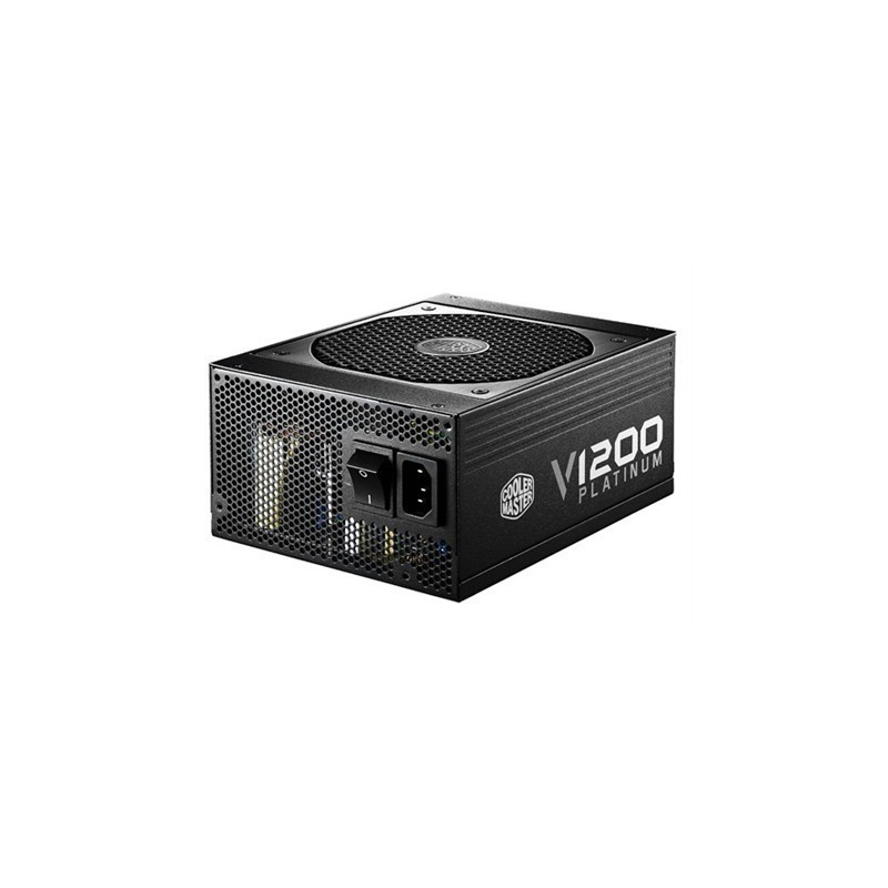 Cooler Master V Series Fully Modular Cable D Psu Photopoint