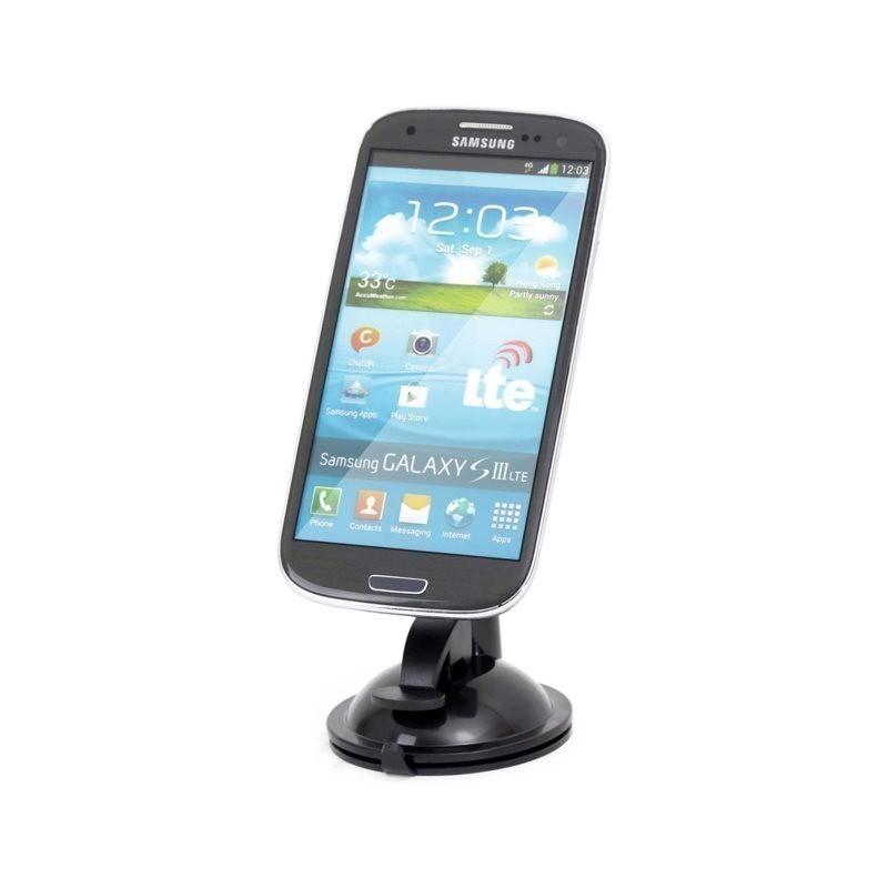Omega держатель для телефона в автомобиль OUCHS